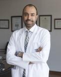 MEME KANSERİ - Plastik Ve Rekonstrüktif Cerrahi Uzmanı Tuncer Açıklaması 'Kanser Sonrası Meme Onarımı İmdada Yetişiyor'