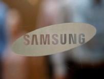 Samsung Electronics'in CEO'su istifa etti
