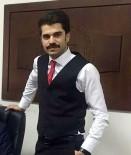 YARGıTAY - Silahlı Saldırıya Uğrayan Savcı, Yargıtay Tetkik Hakimliğine Getirildi