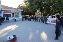 AKBAYıR - Ülkü Ocaklarından 'Uyuşturucu Mücadele' Platformu