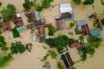 VIETNAM - Vietnam'da Bilanço Artıyor