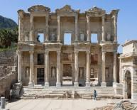 1200 Öğrenci Aydın'ı Ziyaret Edecek