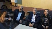 CUMHURİYET HALK PARTİSİ - CHP'li Meclis Üyesi Partiden Süresiz İhraç Edildi
