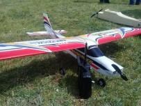 EDEBIYAT - Çorum'da Model Uçak Ve Gemi Kursu