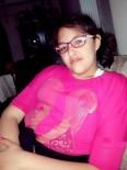 AÇIKÖĞRETİM - Engelli Kızdan 5 Gündür Haber Alınamıyor