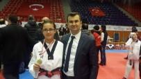 MİLLİ SPORCU - Fatsa'da 2017-2018 Yılı Spor Sezonu Başlıyor
