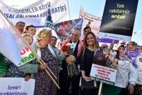 KÜLTÜRPARK - İzmir'de 'Yerel Üretim Şöleni' Coşkusu