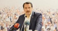 TOPLU SÖZLEŞME - Memur-Sen'den Gelir Vergisi Düzenlemesinin Torba Tasarı'dan Çıkarılmasına İlişkin Açıklama