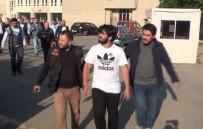 İSTANBUL TICARET ODASı - Pendik Saldırganı Tutuklandı