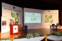 TÜBA Gıda Güvenliği Sempozyumu Düzenlendi