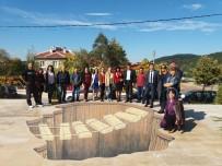 RESSAM - Türkiye'den Bulgaristan'a 'Kardeşlik Köprüsü'