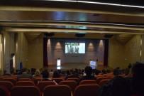 DEPREM - Uluslararası Deprem Mühendisliği Ve Sismoloji Konferansı 3'Üncü Gününü De Başarıyla Tamamladı