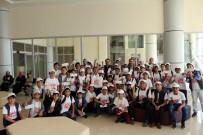 GÜNEYDOĞU ANADOLU - Ağrı'da 'Biz Anadoluyuz Projesi'