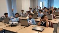 AİLE VE SOSYAL POLİTİKALAR BAKANLIĞI - BTK Öncülüğünde Dijital Oyunlar Tüm Yönleri İle Tartışıldı