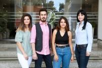 MILANO - Genç Tasarımcılar Tüm Ödülleri Aldı