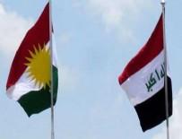 IKBY'den Irak'a PKK yanıtı