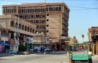 IRAK HÜKÜMETİ - IKBY'den, Irak Hükümeti'nin Açıklamasına Cevap