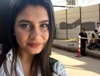 İstanbul'da Helin Palandöken'i katleden tüfek 1800 TL ve 'ruhsatsız'