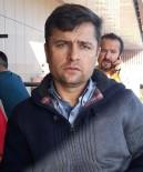 MADEN İŞÇİSİ - Kalp Krizi Geçiren Maden İşçisi Hayatını Kaybetti