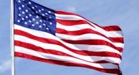 VİZE BAŞVURUSU - ABD Büyükelçiliğinden vize açıklaması