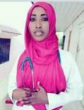 ADÜ'lü Öğrenci Somali'deki Patlamada Hayatını Kaybetti
