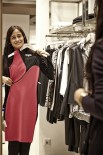ESTETIK - Alışveriş Yapanlara Hediye Olarak Şemsiye