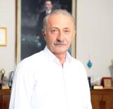Başkan Atabay'dan Delege Seçimi Teşekkürü