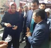 Belediye Başkanı Polat Tanıtım Günlerini Değerlendirdi