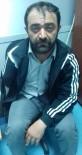 KİMLİK NUMARASI - Bin Bir Surat Uyuşturucu Baronu Polisten Kaçamadı