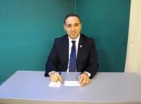 BÜTÇE AÇIĞI - CHP'li Meclis Üyesi Yılmaz'dan Özel İdare Binalarının Satış Kararına Tepki