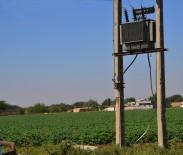 Dicle Elektrik, Sulama Birliklerini Uyardı