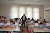 FEN BILGISI - Efeler Belediyesinden Eğitime Büyük Destek