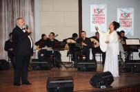 KAHRAMANLıK - En Güzel Türküler Mehmetçik İçin