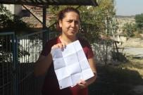 GÖKPıNAR - Eziyet Ettiği Hayvanlara 100 Kilogram Mama Alarak Cezasını Çekti
