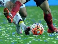 GALATASARAY - Galatasaray-Fenerbahçe derbisinin biletleri satışa çıkıyor
