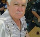 Kamyonetin Altında Sürüklenen Şahıs Yaşam Mücadelesini Kaybetti