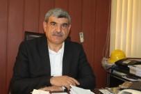 ŞEKER FABRİKASI - Malatya Şeker Fabrikası 200 Bin Ton Pancar Alımı Daha Yapacak
