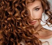 SAÇ DÖKÜLMESI - Menopoz saç sağlığını etkiliyor