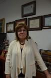 KALP HASTALARI - Prof. Dr. İftihar Köksal Açıklaması 'Grip Ölümcül Seyredebilir'