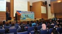 PANORAMA - Şahinbey Belediyesi Öğrencileri Çanakkale'ye Gönderiyor