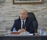 Sarayköy Belediyesi Bütçesi 52 Milyon TL