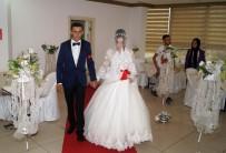 Şehit Uzman Çavuşun Düğün Görüntüleri Ortaya Çıktı