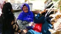 GÜVENLİK ÖNLEMİ - Tarla Sürmeye Giden Kuzenler Öldürüldü
