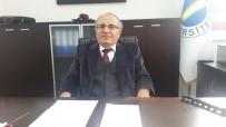 İMAM HATİP - ÜİİBF Dekanlığına Atama