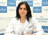 AŞIRI TERLEME - 18 Ekim Dünya Menopoz Günü Kutlaması