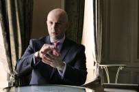 SİVİL TOPLUM - Ali Serim Açıklaması 'Uluslararası Yatırımcılar Mesaj Bekliyor'