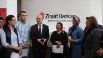 YASTIK ALTI - Başbakan Yardımcısı Şimşek'ten 'Altınlarınızı Getirin' Çağrısı