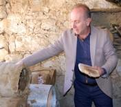 BRONZ MADALYA - Bitlis Kara Kovan Balı Dünya Üçüncüsü Oldu