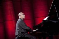 NEYZEN - Çocuk Felci Hastalarına Dünyaca Ünlü Piyanistten Destek
