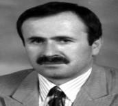 Delilleri Karartan FETÖ Sanığı Profesör Hakkında Karar Verildi